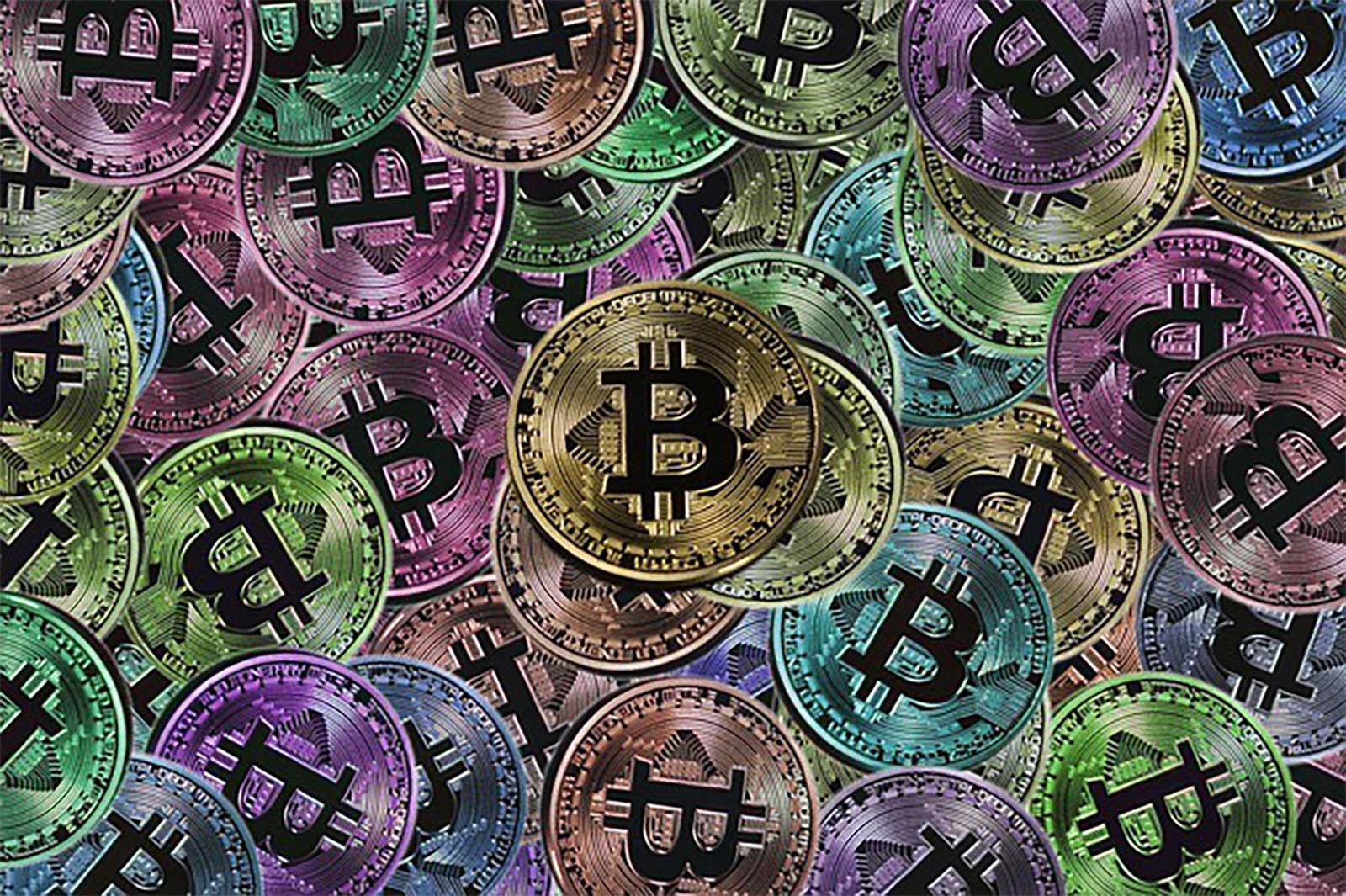 tradingvisualizza btcusd coinbase commercio di bitcoin il sabato