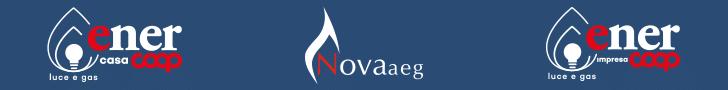 Nuova Società - sponsor