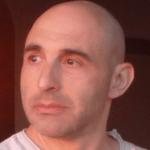 Riccardo Graziano