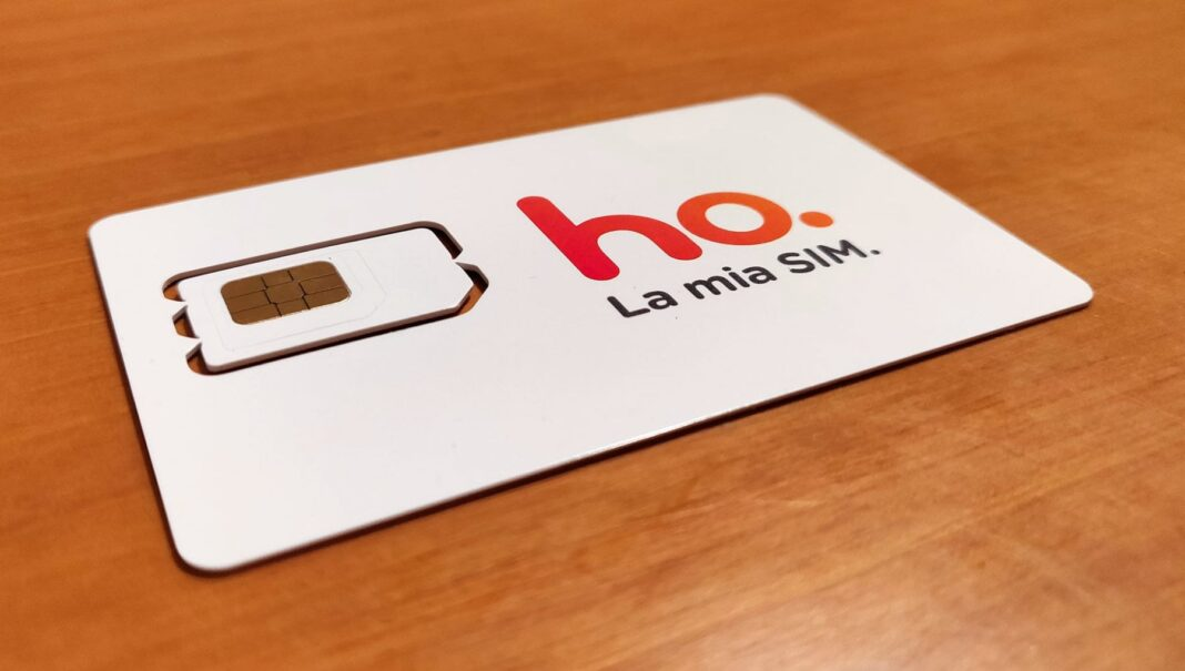 Ho Mobile class action